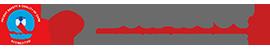 Bharti Eye Hospital Logo